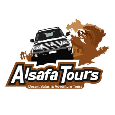 Tour Package Dubai
